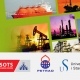 Tehran O&G Knowledge Transfer Seminar
